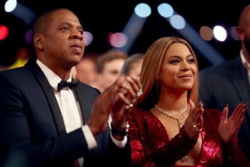 L'audience de Beyoncé et Kanye West sur Tidal a été manipulée, selon un journal