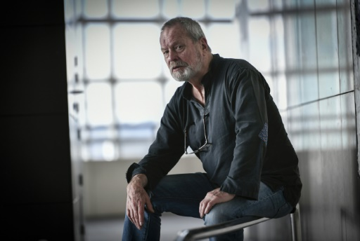 Don Quichotte et Terry Gilliam pourront monter les marches à Cannes