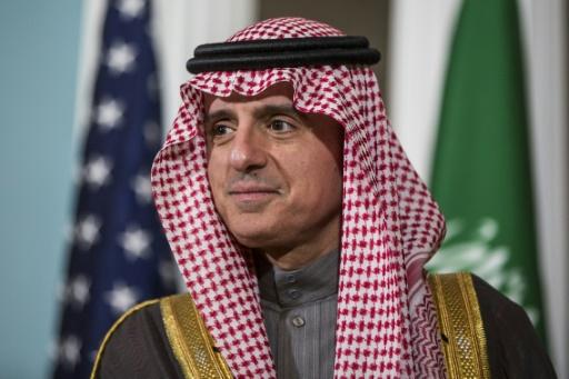 L'Arabie saoudite cherchera à se doter de l'arme nucléaire si l'Iran le fait