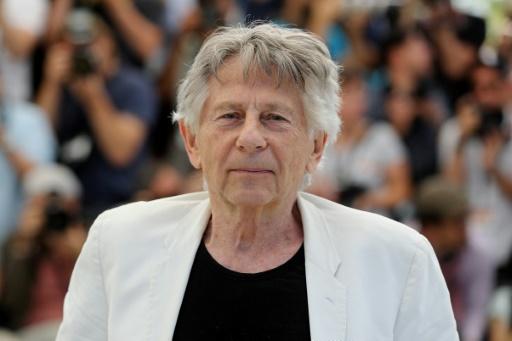 Polanski menace de poursuivre l'Académie des Oscars pour son exclusion