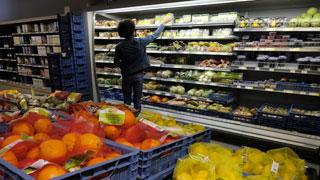 Une employée de supermarché filmée à son insu gagne un procès en Espagne