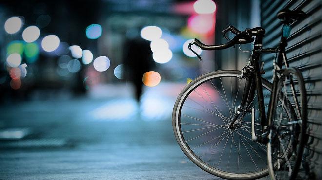Limal: une cycliste renversée par une voiture