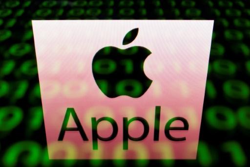 Apple renonce à son projet de centre de données en Irlande