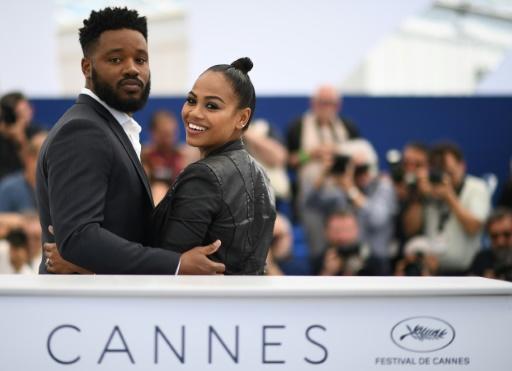 Cannes: le réalisateur de