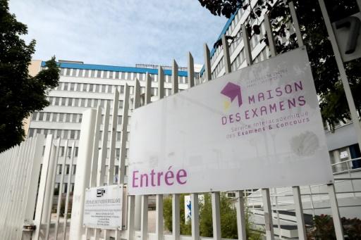 Des centaines d'étudiants de Nanterre empêchés de passer leurs partiels à Arcueil