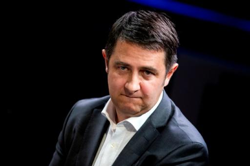 Départ du n°2 de Radio France, pressenti pour diriger Europe 1