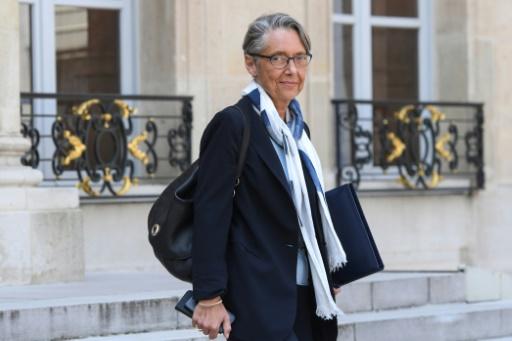 SNCF: La CFDT note