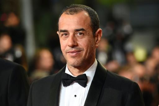 Après Cannes, l'Italien Matteo Garrone va adapter Pinocchio à l'écran