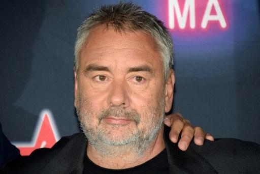 L'enquête sur la Cité du cinéma de Luc Besson classée sans suite