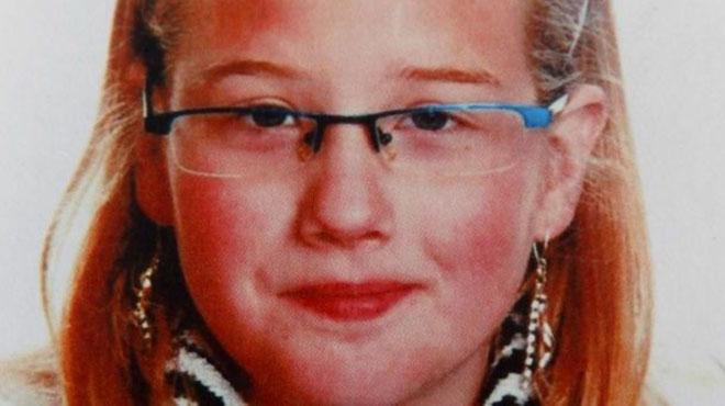 Priscilla Sergeant retrouvée morte dans un champ après avoir été malmenée pendant des heures: les suspects mineurs devant la justice