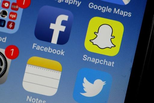 Face à ses usagers mécontents, Snapchat revient sur la refonte de l'application