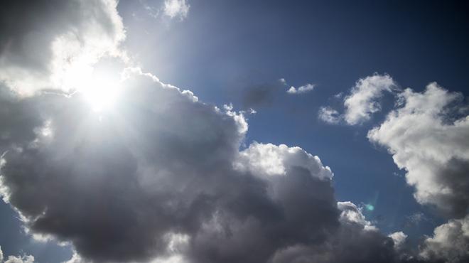 Météo: du soleil et des températures agréables pour ce samedi