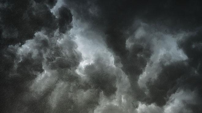 Prévisions météo: après un dimanche gris, le soleil fera son retour