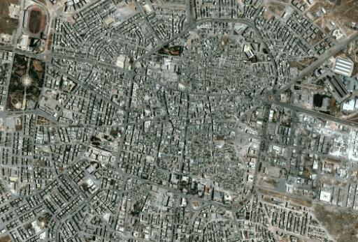Syrie: 28 morts dans un attentat à Idleb