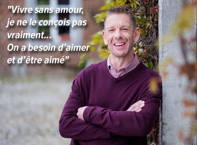 Olivier-Braine-2