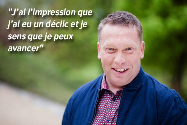 Fabrice-2