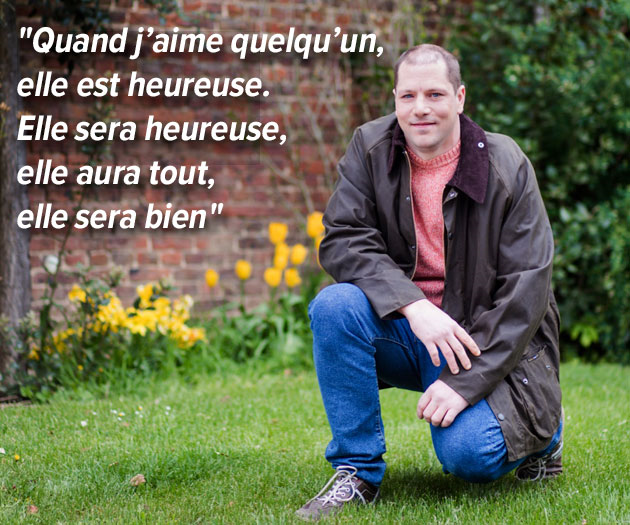Jean-Francois-2