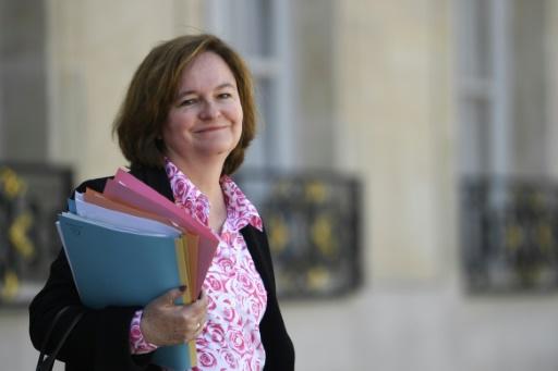 Budget de l'UE: la France s'opposera aux coupes