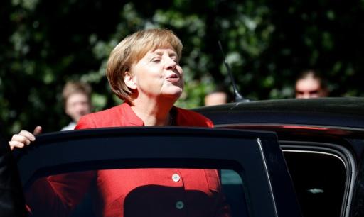 Allemagne: le FMI réclame des investissements publics