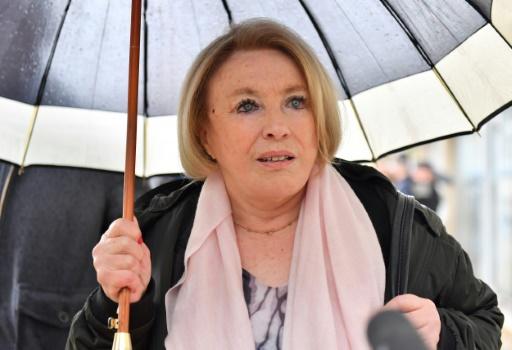 Jugée pour favoritisme, la maire d'Aix-en-Provence promet de
