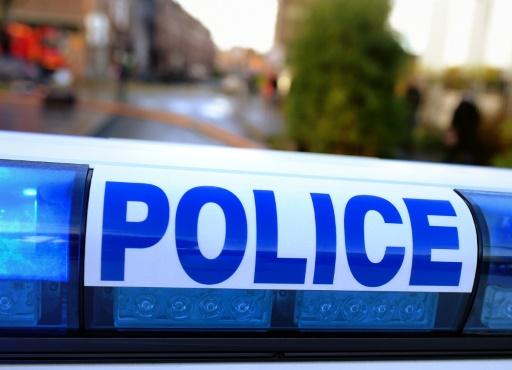 La police nationale lance une grande campagne de recrutement