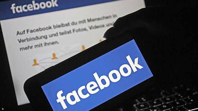 Facebook suspend 200 applications suite au scandale: ceux qui ont répondu au test