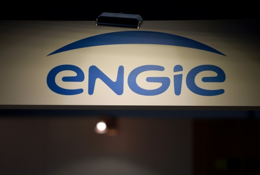 Engie continue de récolter les fruits de sa transformation au premier trimestre