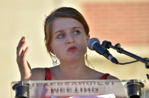 Le syndicat étudiant Unef mis en cause sur la laïcité