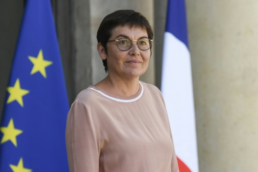 Mayotte: Girardin annonce un plan de rattrapage de 1,3 milliard d'euros