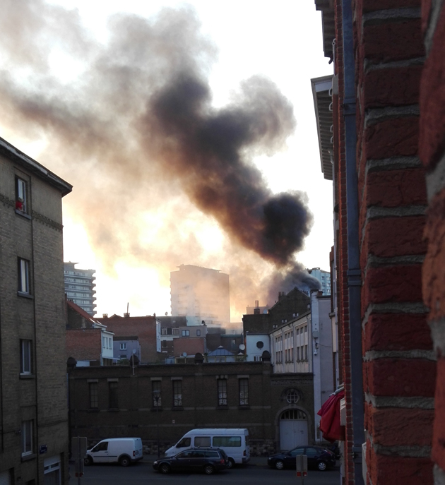 Incendie2