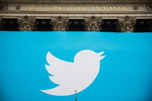 Twitter: cachez ce troll que je ne saurais voir