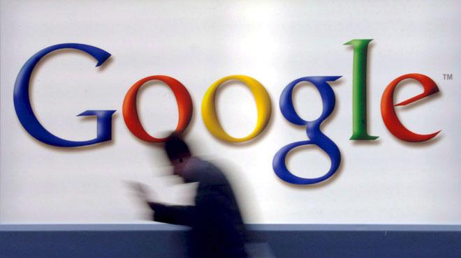 Les employés de Google supplient leur patron de ne pas collaborer avec l'armée américaine