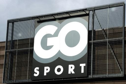 Go Sport rachète l'enseigne spécialisée Endurance Shop, en pleine mode du