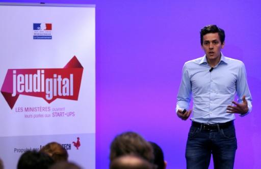 Formation en ligne: la plateforme OpenClassrooms lève 60 millions de dollars