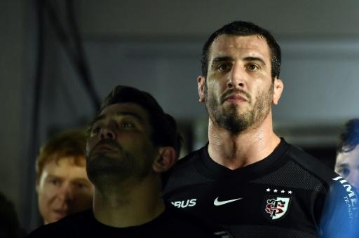 Top 14: le Stade Français sort le chéquier pour retrouver son lustre passé