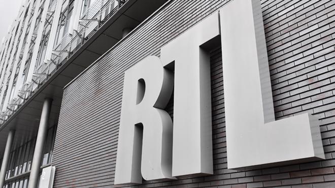 Rtl Belgium D 233 Ment Tout Licenciement En Son Sein Rtl People