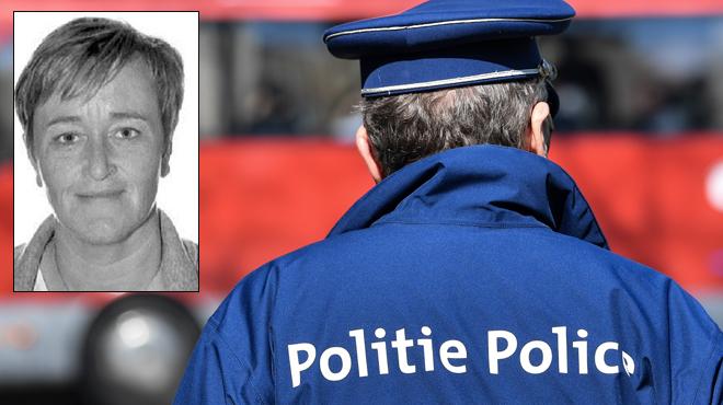 Décès de Christine Lenaerts: un couple interpellé en Espagne a été remis à la Belgique