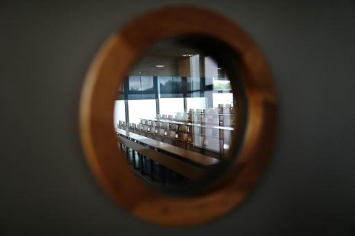Université de Rennes 2: examens annulés, la dématérialisation envisagée