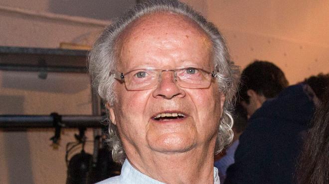 Le pianiste de Brel et Gréco, Gérard Jouannest, s'est éteint