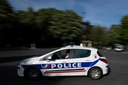 Meurtre d'un jeune de 15 ans en 2016 à Marseille: 6 suspects interpellés