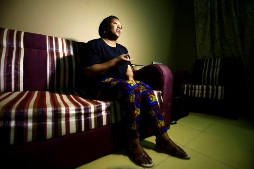 Les droits des Soudanaises mis en lumière après une peine de mort contestée
