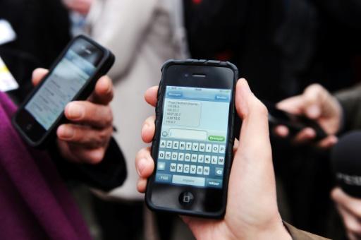 La validité d'un testament par SMS devant le tribunal de Metz