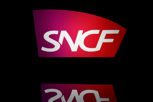 Grève SNCF : trois TGV ou Transilien sur cinq samedi, un Intercités sur deux