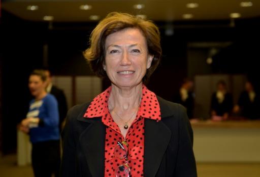 Air France: l'intersyndicale veut rencontrer la nouvelle dirigeante