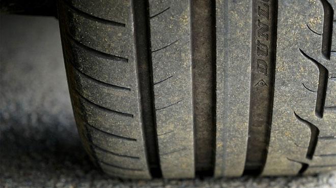 En colère contre la société, il a crevé les pneus de 6000 voitures et vient d'être jugé: