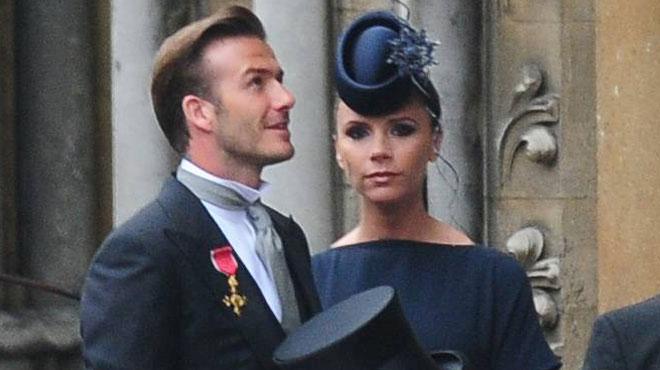 Mariage de Harry et Meghan jour J: voici la liste des principaux invités