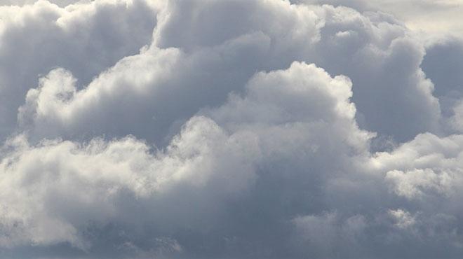 Prévisions météo: voici ce que nous réserve ce long week-end