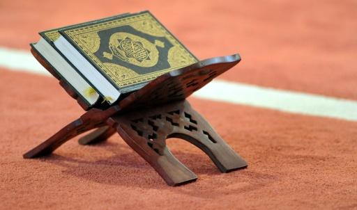 Le Coran en débat, du texte intangible au prétexte à la violence