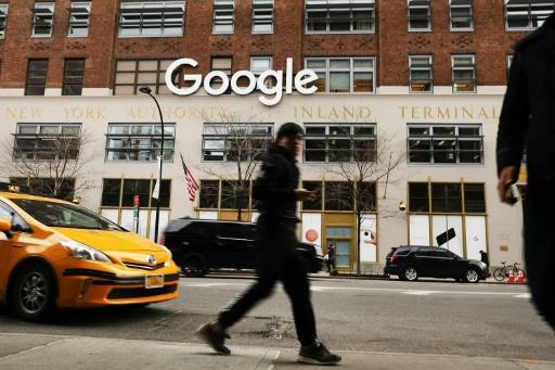 Google promet de mettre l'intelligence artificielle au service du journalisme