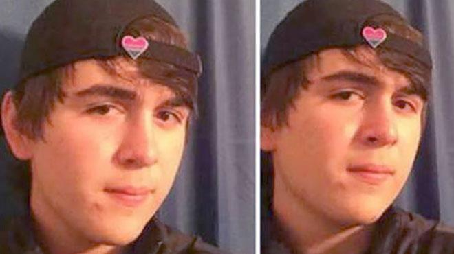 Fusillade de Santa Fe au Texas: Shana, 16 ans, avait repoussé les avances du tireur